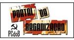 Portal da Organização