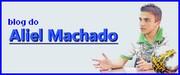 Aliel Machado
