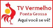 TV Vermelho PG