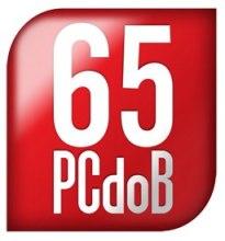 65 pcdob
